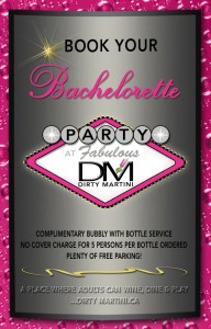bachelorette-DM