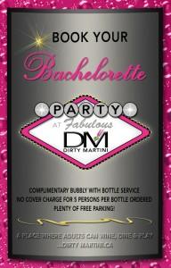 bachelorette-DM