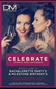 celebrate-poster
